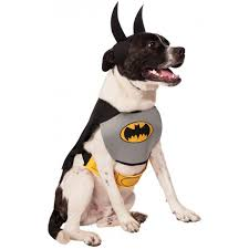 pet costume halloween buy pet costumes justice league