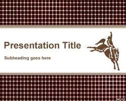 free animals powerpoint templates page 5 of 12