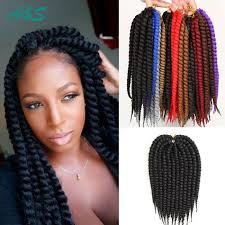 buy hair extensions wholesale wholesale crochet goddess locs hair extensions