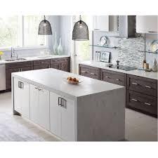 amerock decorative cabinet and bath hardware bp36559g10orb