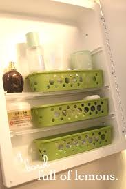 Organize Bathroom Cabinet by 132 Best Organized Medicine Cabinets Images On Pinterest
