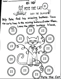 articles with cold weather coloring pages tag weather coloring