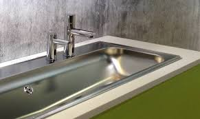 Touch Free Faucet Kitchen Trendy Touch Free Faucet With Trendy Touch Free Soap Dispenser At