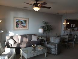 Bassett Outlet Puerto Rico by Sterling Sands On The Beach Redecorated Homeaway Destin