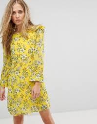 shift dresses sale womenswear asos