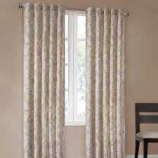 echo design positano print window curtain panels mom u0027s place