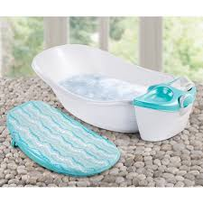 summer infant soothing waters baby bath spa summer infant summer infant soothing waters baby bath spa summer infant babies