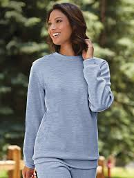 women u0027s clothing catalog u0026 fashions online blair