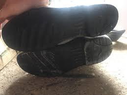 motocross boots size 10 alpinestar tech5 motocross boots size 10 in ipswich suffolk