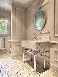 photos molding ideas decorative cabinet crown molding installation
