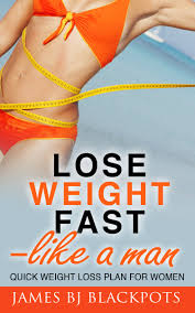 cheap rapid weight loss fast find rapid weight loss fast deals on