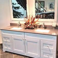 Bathroom Vanity Clearance Sale by 60 Bathroom Vanity Single Sink Great Deals On Home Renovation