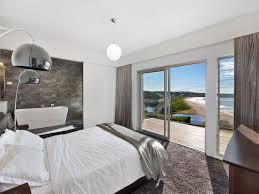 Types Of Carpets For Bedrooms Bedroom Gray Carpet Bedroom On Bedroom Within Best 20 Grey Ideas