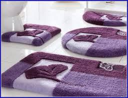 Rugs From Walmart Teal Bath Rugs Walmart Bathroom Home Design Ideas Kl9k1vljn3
