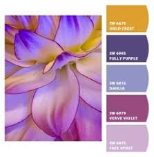 paint colors from chip it by sherwin williams color combos