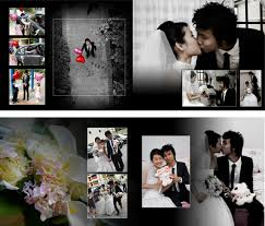 wedding album designer wedding album design 3 4 by chris11art on deviantart