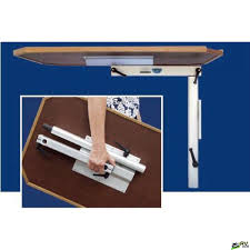 telescoping dining table table mesmerizing chair dining tables gallery furniture used rv