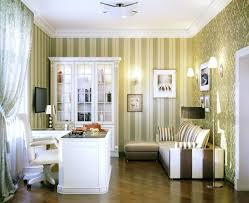 Hunts Office Furniture by Office Design The Daily Hunt Office Furniturebedroom Dizzy
