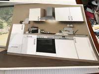 ebay kleinanzeigen küche küchen küche esszimmer in bielefeld ebay kleinanzeigen