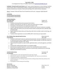 resume objective for social worker resume crumpled youth free