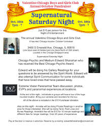 spirit halloween rockford il chicago paranormal nights dates u0026 locations