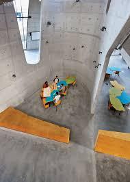 ripple effect crab studio designs queensland architecture