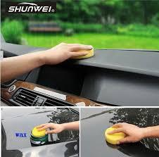 Auto Upholstery Supplies Wholesale Best 25 Car Wax Polish Ideas On Pinterest Auto Garage Near Me