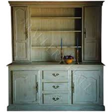 38 best kitchen bath furniture images on pinterest dressers