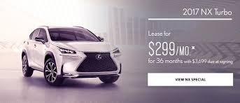 price of lexus hybrid lexus of towson new u0026 used lexus dealership in towson md