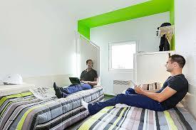 prix d une chambre formule 1 prix d une chambre formule 1 60 images chambre unique prix d