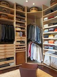 Shelving Units For Closets Terrific Shelves For Bedroom Closet Diy Closet How To Trendy