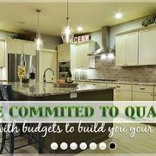 Colorado Home Builders Hi Point Home Builders Home Developers Reviews Colorado
