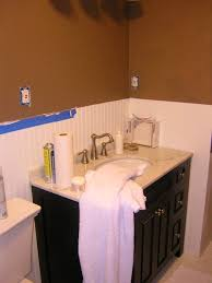 Costco Bathroom Vanities Canada by Canada Bathroom Remodel Descargas Mundiales Com