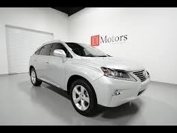 2013 lexus rx 350 price paid 2013 lexus rx 350 for sale in tempe az stock 10036
