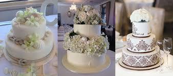wedding cakes u0026 chocolates at sweet connoisseur wedding cakes