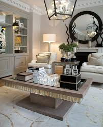 35 best luxury homes images on luxury furniture home