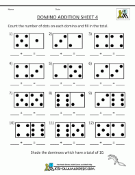 math worksheets to print out koogra