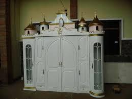 Cinderella Armoire Pumpkin Beds Inspired By Cinderella Princess Carriage Bed