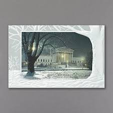 pumpernickel christmas cards country house personalized christmas cards http bustlingbride