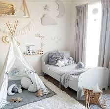 d o chambre blanche 625 best chambre d enfants ou d ados images on bedroom
