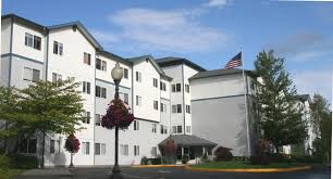 low income apartments in lynnwood wa affordable housing online