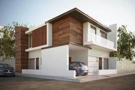 house design pictures pakistan 5 marla house design pakistan