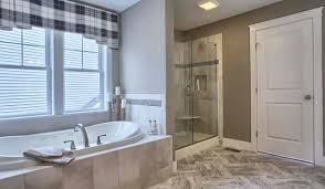 Bathroom Bathroom With Jacuzzi And Find Your New Home In Pa Bathrooms Photo Gallery Landmark
