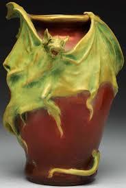 148 best c 1900 bats images on pinterest bats art nouveau