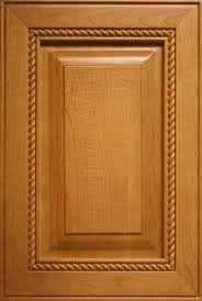 Custom Wood Cabinet Doors by Beaded Raised Panel Cabinet Door Mf Cabinets
