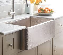 the most outstanding farmhouse kitchen sink ideas kitchen