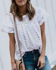 pleione blouse pleione petites tops blouses for ebay
