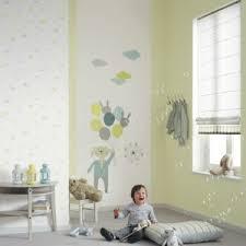 papier peint pour chambre bebe fille frise papier peint chambre bébé fille chambre idées de
