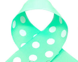 polka dot grosgrain ribbon 1 1 2 inch polka dot grosgrain ribbon polka dot ribbon