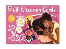 american expressions the largest black owned greeting